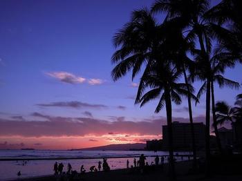 ハワイ写真 001.jpg