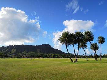 ハワイ写真 004.jpg