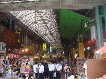 2010年10月 沖縄ステイ 024.jpg
