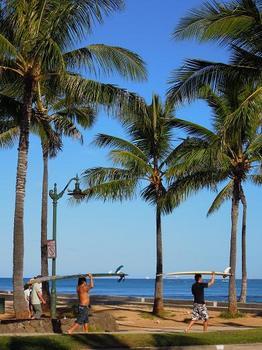 ハワイ写真 003.jpg